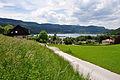 Keutschach Schelesnitz Blick auf den Keutschacher See 27052010 55.jpg