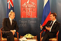 Kevin Rudd and Dmitry Medvedev in 2008.jpg