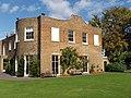 Kew Gardens Gallery (Cambridge Cottage) - geograph.org.uk - 226834.jpg