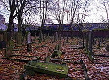 Key Hill Cemetery autumn MF.jpg