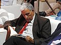 Khalid Hussain ( Story writer).jpg