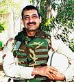 Khosrownia iraq.jpg