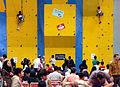 Kids climbing competition in Mashhad (4).jpg