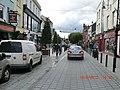 Killarney Street - panoramio (2).jpg