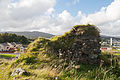 Killybegs Cat Castle 2012 09 16.jpg