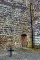 Kilmainham Gaol (8139938089).jpg