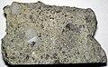 Kimberlite (Bellsbank Kimberlite, Early Cretaceous, 118 Ma; Bellsbank Mines, near Mount Rupert, north of Kimberley, South Africa) 3.jpg