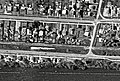 Kimihia railway station site in 1941.jpg