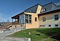 Kindergarten Eschenau 01, Lower Austria.jpg