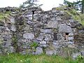 Kindrochit-Castle-01.jpg