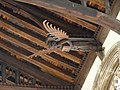 King's Lynn St Nicholas Angel Roof 1.jpg