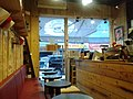 King's Nana Coffee Factory interior 20140116.jpg