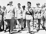 King Hussein, Shukri al-Quwatli and Abu Nuwar.jpg