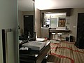 King Suite at the Hard Rock Hotel, San Diego, CA (8339847004).jpg