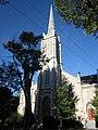 Kingston, Ontario (6139669055).jpg