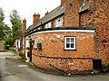 Kingston on Soar houses - geograph.org.uk - 1293175.jpg