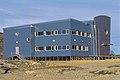 Kinngait Govt-Building 2000-08-25.jpg
