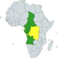Kinshasa Convention Map black borders 350x348.png