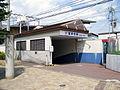 Kintetsu Tominosho sta 001.jpg