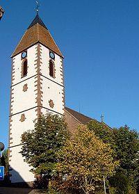 Kirche Ebhausen.jpg