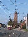 Kirche Hl. Geist.JPG