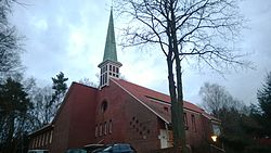 Kirche Neu Darchau.jpg