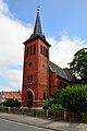 Kirche Sophiental 4.jpg