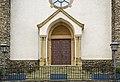 Kirche Stolzembourg 01.jpg
