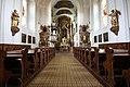 Kirche hl nikolaus-halbenrain 1022 13-09-12.JPG