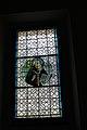 Kirche kleinsölk 2703 13-07-24.JPG
