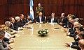 Kirchner con intendentes de Buenos Aires.jpg