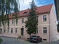 Kirchplatz6 senftenberg.jpg