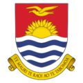 Kiribati National Emblem.png