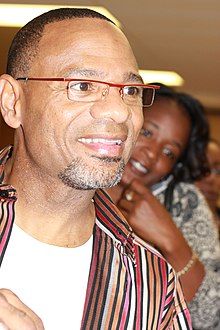 Description de l'image Kirk Whalum.jpg.