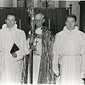 Kirkelige tjenester (7138763201).jpg