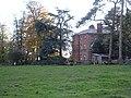 Kirkland Hall, near Churchtown - geograph.org.uk - 77849.jpg