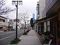 Kiryu - panoramio - kcomiida (14).jpg
