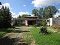 Kiseljak, Smederevska Palanka 61.jpg