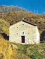 Kisha Shën Parashqevia Klenjë, Elbasan.jpg