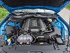 Kissingen Ford GT 5.0. engine 0417RM0367.jpg