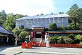 Kisyu Toshogu 2019-08-11(2) sa.jpg