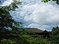 Kiyomizu-dera National Treasure World heritage Kyoto 国宝・世界遺産 清水寺 京都127.jpg