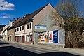 Klagenfurter Straße 31, St. Veit an der Glan.jpg