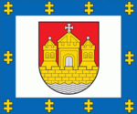 Klaipeda County flag.png