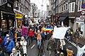 Klimaatparade Amsterdam (23395779895).jpg