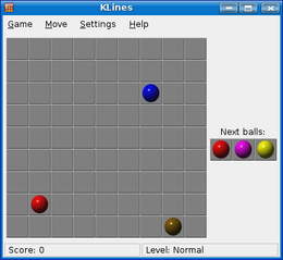 Klines-screenshot.png