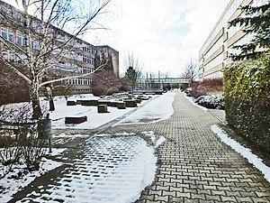 Klingerschule.jpg