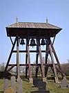 foto van Kerk van Wijnjeterp