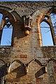Kloster Gnadenberg 046.jpg