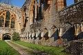 Kloster Gnadenberg 051.jpg
